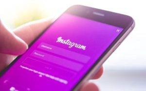 Jak wymyślać nazwy na Instagrama?