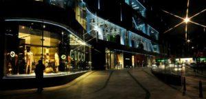 Vitkac – najbardziej ekskluzywny Dom Mody w Polsce