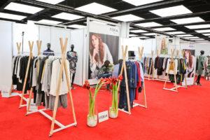 Targi Mody Warszawa – sprawdź, gdzie kupisz modne i orginalne ubrania
