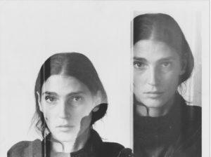 Benedetta Barzini – muza Andy'ego Warhola i Salvadora Dalego