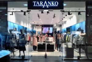Gdzie znajduje się outlet marki Taranko?