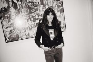 Virginie Viard – następczyni Karla Lagerfelda
