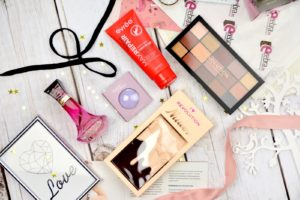 Drogeria internetowa eZebra – miejsce dla miłośniczek kosmetyków