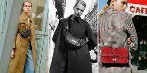 Zofia Chylak – polskie torebki podbijają świat