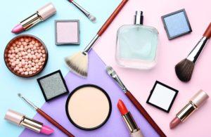 Sklep Cocolita – oryginalne kosmetyki w niższej cenie