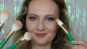 Jessup – bestsellerowe pędzle do makijażu z Aliexpress