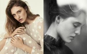 Rosa Chains – polska biżuteria uwielbiana przez gwiazdy