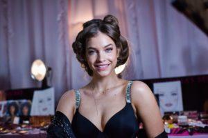 Barbara Palvin – modelka plus size, która została aniołkiem Victoria's Secret!