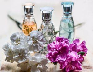 Czego nie wiesz o perfumerii Iperfumy (Notino)?