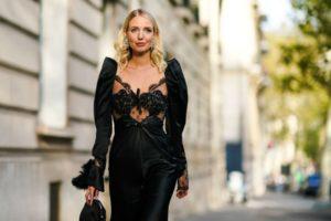 Styl glamour w modzie – na czym polega?