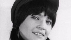Kim była Helena Majdaniec?