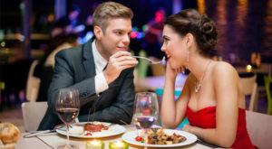 Kreatywne pytania do chłopaka na randkę