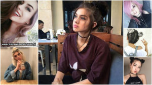 Jak zostać tumblr girl?