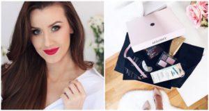 Kosmetyczna hedonistka – świetny blog o kosmetykach