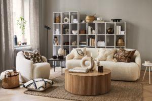 HM Home. Zobacz najnowszą kolekcję dodatków i dekoracji do domu!