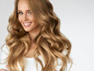 Fale Koki Loki – profesjonalne produkty do pielęgnacji i stylizacji włosów