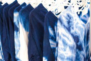 Ubrania jak nowe! Poznaj opinie na temat barwnika Simplicol