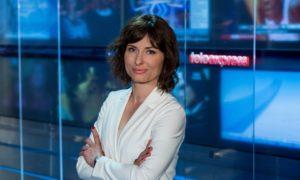 Kim jest Katarzyna Trzaskalska?