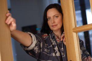 Hanna Mikuć – aktorka, która nie ma łatwego życia