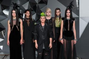 Lidia Kalita – projektantka pokonuje kłopoty finansowe