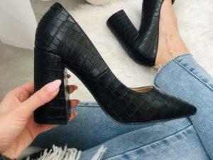 Czas na buty – duży wybór, profesjonalna obsługa i wysoka jakość w jednym