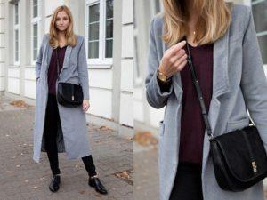 """FashionMugging, czyli """"francuska dziewczyna z Polski"""""""