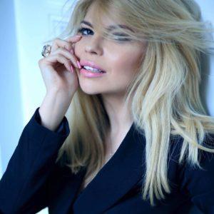 Paulina Biernat – ciekawostki z życia pięknej tancerki
