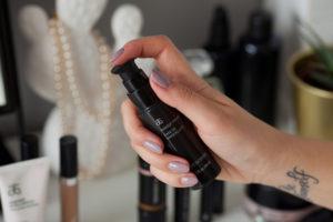 Kosmetyki Arbonne – opinie