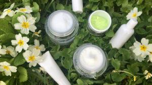 Szkodliwe składniki kosmetyków – Propylene Glycol