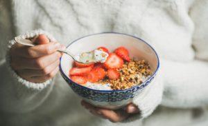 Dieta NaturHouse – opinie