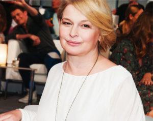 Co dziś robi Dominika Ostałowska?