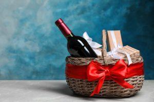 Alkohol na prezent – jak nie popełnić gafy?