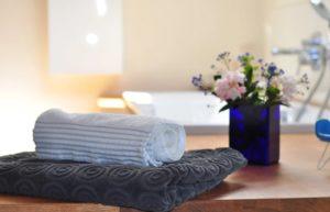 Ekskluzywne ręczniki
