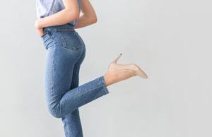 Jak dobrać spodnie do figury? Praktyczny poradnik dla pań