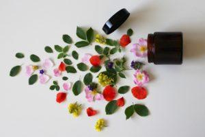 Czy warto kupić kosmetyki naturalne?